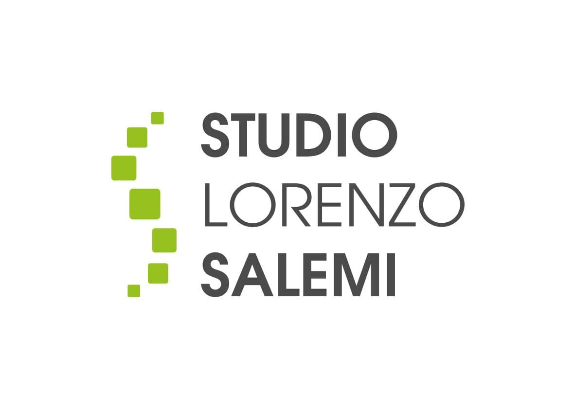 lorenzo salemi