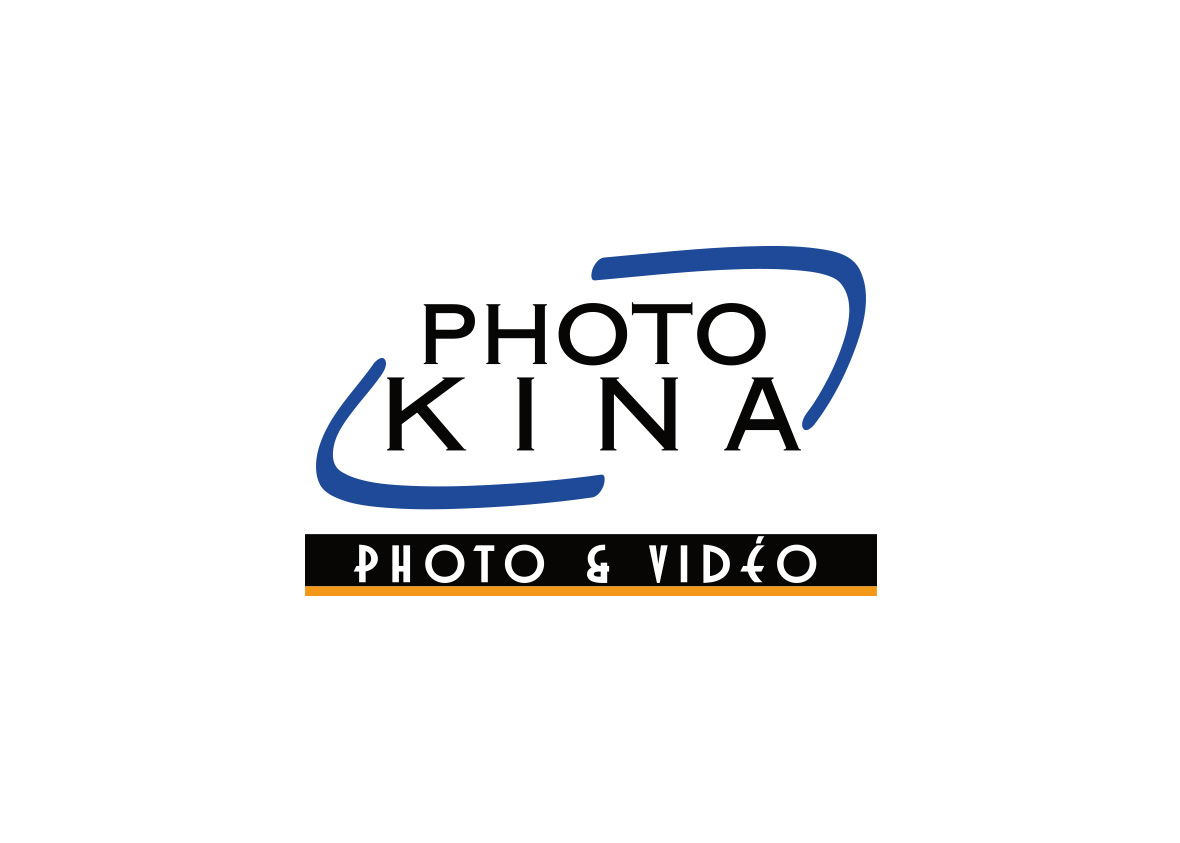 photo kina