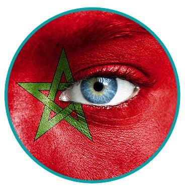 photo_maroc_histoire
