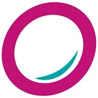 logo_photolife