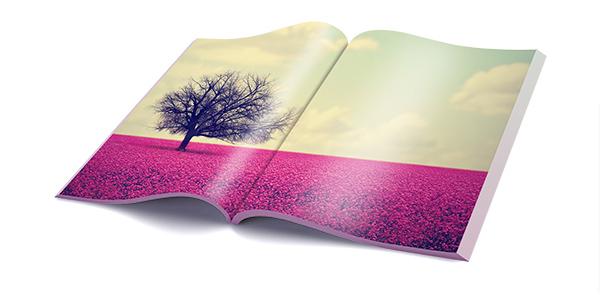 conseils_astuces_photolife_papier_brillant
