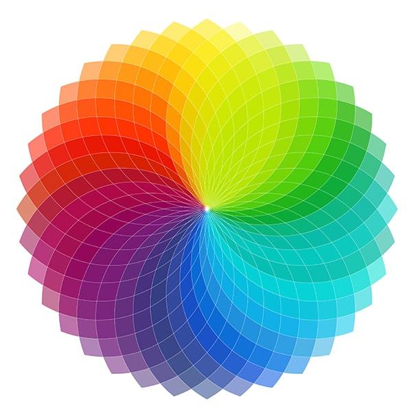 gamme_de _couleurs_photolife