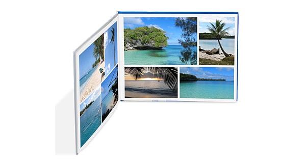 nombre_de_photos_par_page_photolife