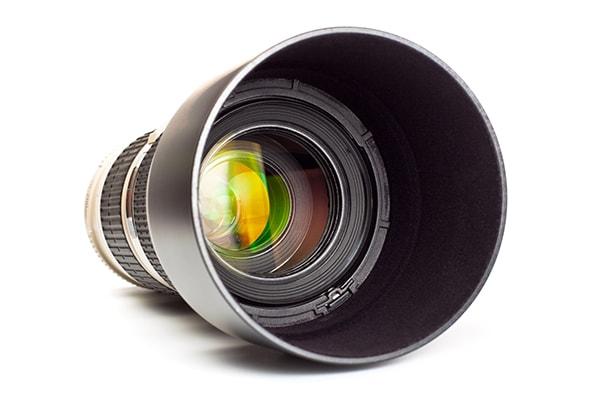 ajuster_objectif_photo_photolife